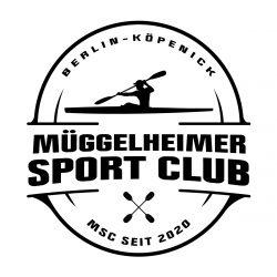Müggelheimer Sport Club e. V.